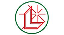 myanmar web development company