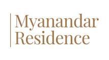 best web design agency myanmar