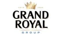Grand Royal Group